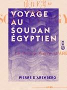 Voyage au Soudan égyptien