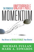 The Power of Unstoppable Momentum