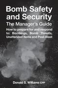 Bomb Safety and Security