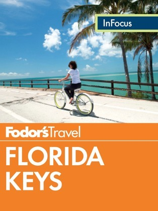 Fodor's In Focus Florida Keys
