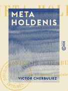 Meta Holdenis
