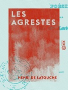 Les Agrestes