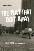 The Rat That Got Away
