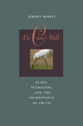 The Crane's Walk
