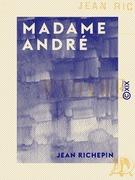 Madame André