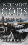 Inclement Gods