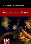 Der Garten des Bösen