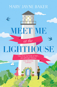 Meet Me at the Lighthouse
