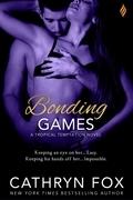 Bonding Games