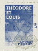 Théodore et Louis