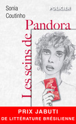 Les seins de Pandora