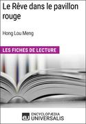 Le Rêve dans le pavillon rouge de Hong Lou Meng