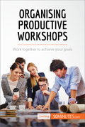 Organising Productive Workshops