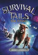 Survival Tails: The Titanic