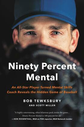 Ninety Percent Mental