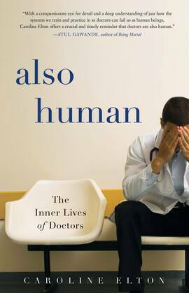 Also Human