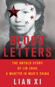 Blood Letters