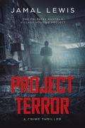 Project Terror