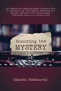 Honoring the Mystery