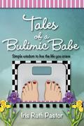 Tales of a Bulimic Babe: Simple wisdom to live the life you crave