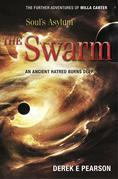 Soul's Asylum - The Swarm: The Further Adventures of Milla Carter
