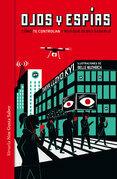 Ojos y espías