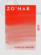 Zo'har