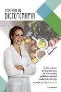 Tratado de dietoterapia