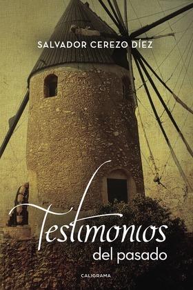 Testimonios del pasado