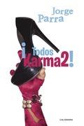¡Todos Karma2!