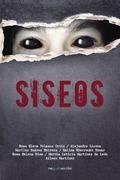Siseos
