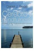 Cerebro y mindfulness