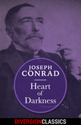 Heart of Darkness (Diversion Classics)