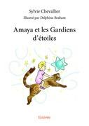 Amaya et les Gardiens d'étoiles