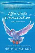 After-Death Communications