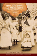 Motherhood as Metaphor: Engendering Interreligious Dialogue
