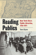 Reading Publics