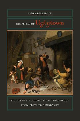 The Perils of Uglytown