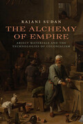 The Alchemy of Empire