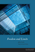 Freedom and Limits