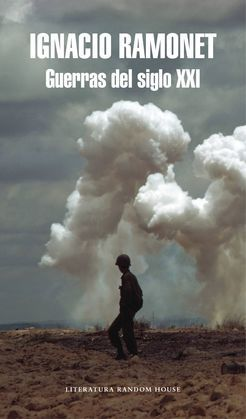 Guerras del siglo XXI