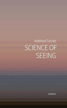 Science of Seeing