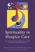Spiritual Care in Practice