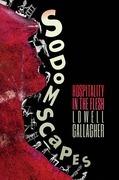 Sodomscapes