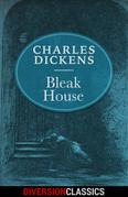 Bleak House (Diversion Classics)