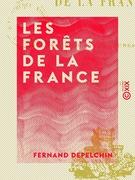 Les Forêts de la France
