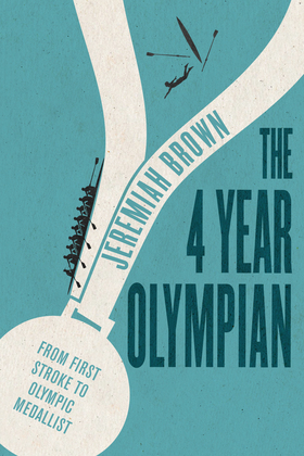 The Four-Year Olympian