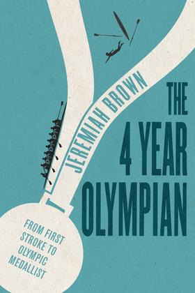 The 4 Year Olympian