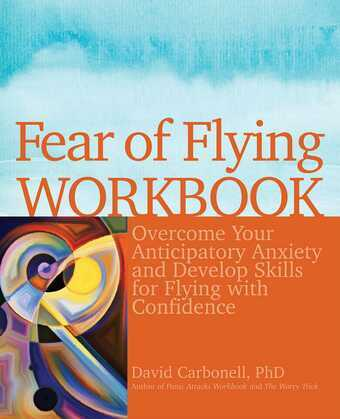 Fear of Flying Workbook