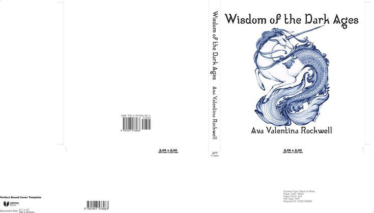 Wisdom of the Dark Ages